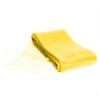 Кринолин 16 см. Цвет: Желтый