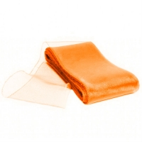 Кринолин 16 см. Цвет: Оранж