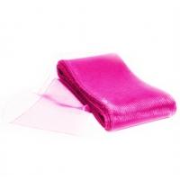 Кринолин 16 см. Цвет: Пурпурный