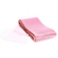 Кринолин  16 см. Цвет: Розовый