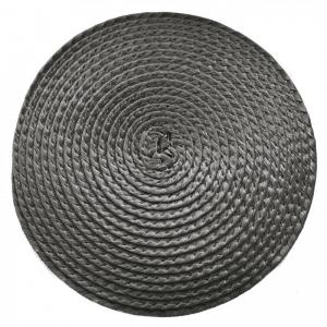 Основа глянец- 14 см / Черный