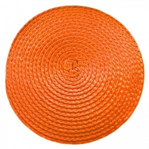 Основа глянец - 14 см / Оранж