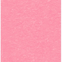 Фетр листовой. Цвет: Розовый