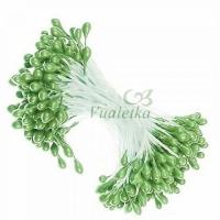 Тычинки для цветов/ Оливковый
