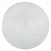 Основа глянец - 14 см / Белый