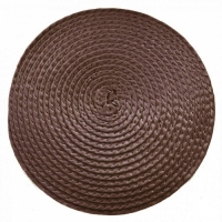 Основа глянец - 14 см / Шоколад
