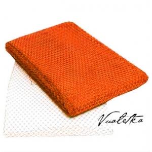 Вуаль/ Оранж